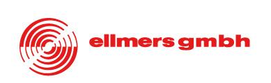 Mobile Messtechnik der Ellmers GmbH aus Bremen - Betriebsauswuchten, Auswuchten und Instandhaltung bei Lagerschaden und Schwingungen.